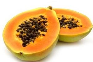 吃这些水果可以让阳痿男人重整雄风