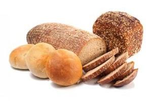 吃面包的几个小细节